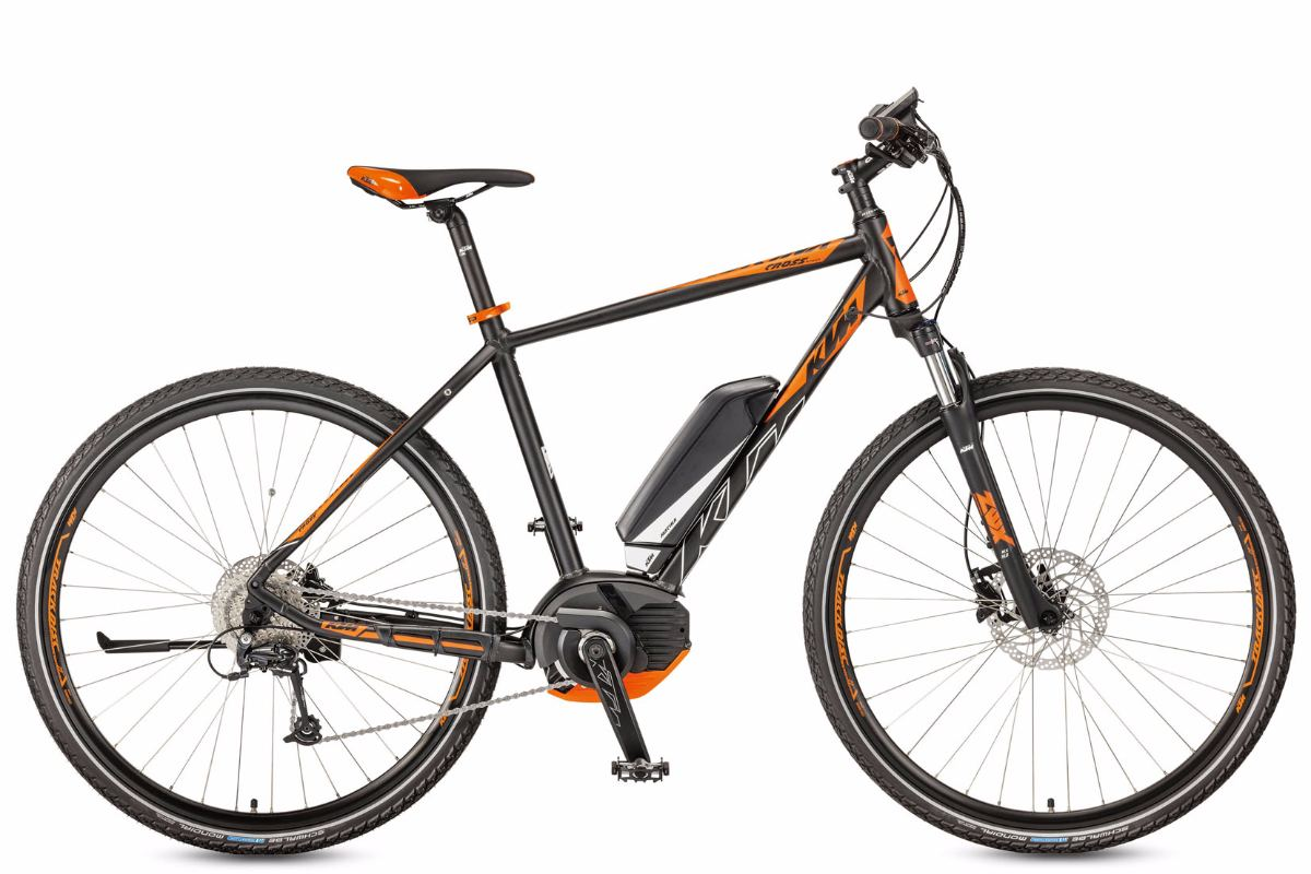 ktm macina cross 9 cx4i 2017 stromrad stuttgart die neue art des fahrradfahrens. Black Bedroom Furniture Sets. Home Design Ideas