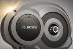 Bosch e-Bike Systems Active Line